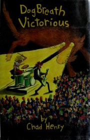 Cover of: Dogbreath victorious