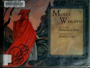 Cover of: Molly Whuppie