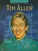 Cover of: Tim Allen