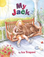 Cover of: My Jack