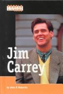 Cover of: Jim Carrey