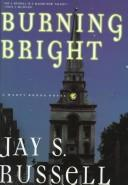 Cover of: Burning bright
