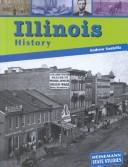 Cover of: Illinois history