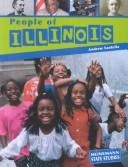 Cover of: People of Illinois