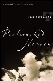 Cover of: Postmarked heaven