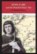 Cover of: Joan of Arc and the Hundred Years' War in world history