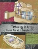 Cover of: Technology in action