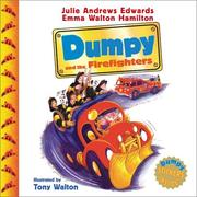 Cover of: Dumpy and the firefighters