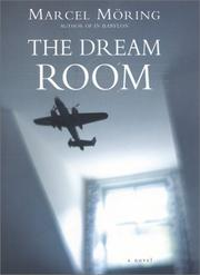 Cover of: The dream room
