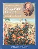 Cover of: Hernando Cortés