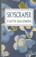 Cover of: Skyscraper