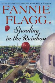 Cover of: Standing in the Rainbow: a novel