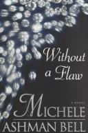 Cover of: Without a flaw