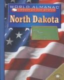 Cover of: North Dakota, the Peace Garden State