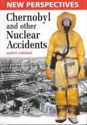 Cover of: Chernobyl and other nuclear accidents