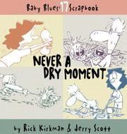 Cover of: Never a dry moment