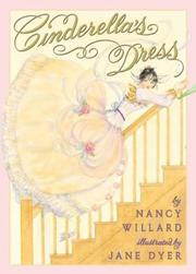 Cover of: Cinderella's dress