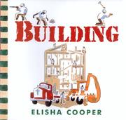 Cover of: Building