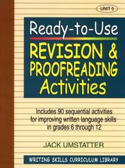 Cover of: Writing skills curriculum library