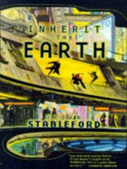 Cover of: Inherit the earth