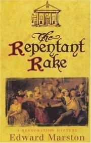 Cover of: The repentant rake