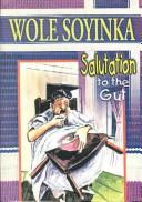 Cover of: Salutation to the gut