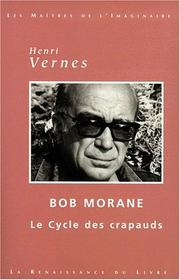 Cover of: Œuvres choisies
