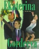Cover of: Ekaterina Gordeeva