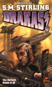 Cover of: Drakas!