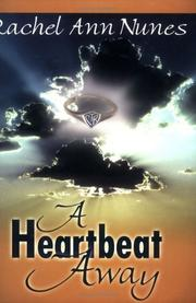 Cover of: A heartbeat away