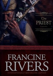 Cover of: The Priest