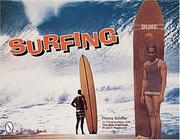 Cover of: Surfing, surfing, surfing