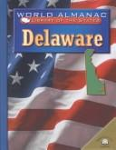 Cover of: Delaware, the First State