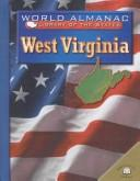 Cover of: West Virginia: the Mountain State