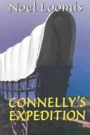 Cover of: Connelly's expedition