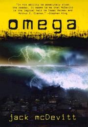 Cover of: Omega
