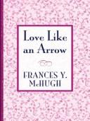 Cover of: Love like an arrow
