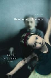 Cover of: Dancing with Einstein