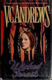 Cover of: Wicked forest