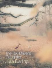 Cover of: The taxi driver's daughter