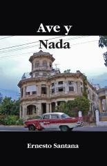 Cover of: Ave y nada