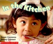 Cover of: In the kitchen