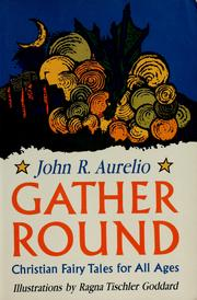 Cover of: Gather round