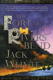 Cover of: The fort at River's Bend