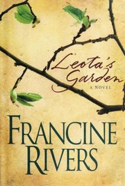 Cover of: Leota's Garden