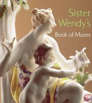 Cover of: Sister Wendy's book of Muses