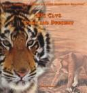 Cover of: Big cats past and present