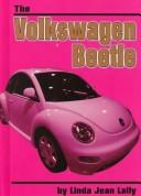 Cover of: The Volkswagen Beetle