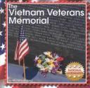 Cover of: The Vietnam Veterans Memorial