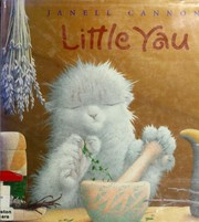 Cover of: Little Yau